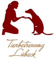 Tierbetreuung Lübeck Logo